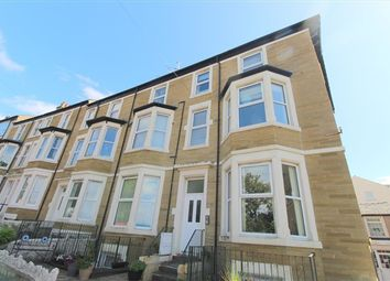 Thumbnail 2 bed flat for sale in 1 Highfield Crescent, Morecambe