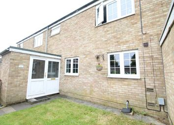 Thumbnail 3 bed property to rent in Torquay Crescent, Stevenage