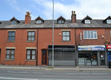 2 bed property for sale in Chapel Street, Leigh WN7