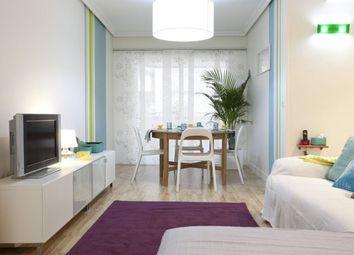 Thumbnail 2 bed apartment for sale in Centro, Lloret De Mar, Spain