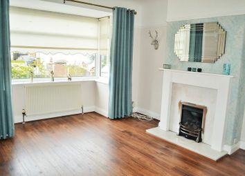 Thumbnail 3 bed semi-detached house for sale in Liverpool Road South, Maghull, Liverpool