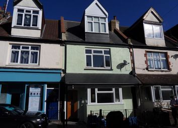 Thumbnail 1 bed flat to rent in Pall Mall, Leigh-On-Sea