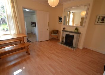 Thumbnail 2 bed semi-detached house to rent in Church Road, Croydon