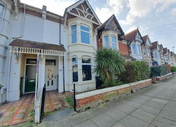 3 bed terraced house for sale in Shadwell Road, Portsmouth PO2