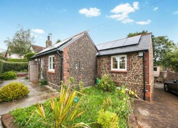2 bed bungalow for sale in Common Road, Redhill, Surrey RH1