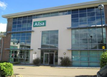 Thumbnail Office to let in Ailsa, 3 Turnberry, Solent Business Park, Whiteley, Fareham, Hampshire