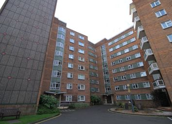 Thumbnail 3 bed flat for sale in Melville Road, Edgbaston, Birmingham