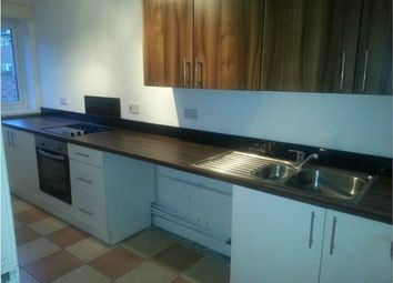 Thumbnail 1 bed flat to rent in Mardale Gardens, Harlow Green, Gateshead, Tyne And Wear