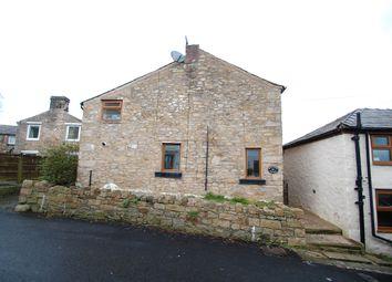 Thumbnail 3 bed cottage for sale in Mellor Brook, Blackburn