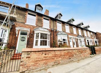 Thumbnail 4 bed property for sale in Westgate, Hornsea