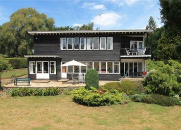 Upper Green Road, Shipbourne, Tonbridge, Kent TN11 property