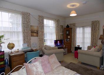 Thumbnail Room to rent in Room 3, Swan Street, Sible Hedingham