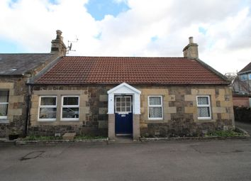 Thumbnail 2 bed bungalow for sale in The Wynd, Dunshalt, Cupar