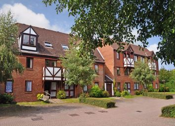 Thumbnail 2 bed property for sale in King George V Road, Amersham, Buckinghamshire