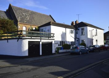 Thumbnail 4 bedroom detached house to rent in St. Marys Road, Faversham