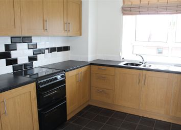 Thumbnail 2 bedroom penthouse to rent in Crichie Circle, Port Elphistone, Inverurie, Aberdeenshire