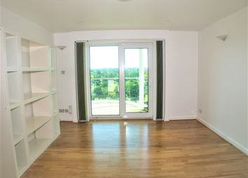 Thumbnail 2 bed property to rent in Sydney Road, Enfield