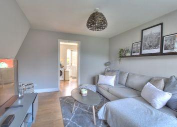 2 bed semi-detached house for sale in Wisley Place, Pontprennau, Cardiff CF23