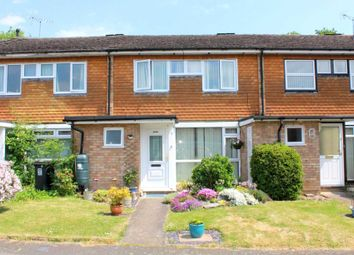 Thumbnail 3 bed property for sale in Sidford Close, Hemel Hempstead