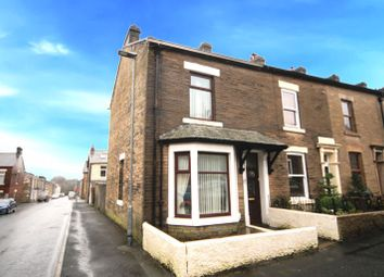 2 bed terraced house for sale in Ivy Terrace, Darwen BB3