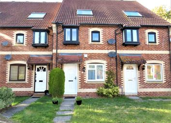 Thumbnail 1 bed maisonette for sale in Augustus Road, Hockliffe, Leighton Buzzard