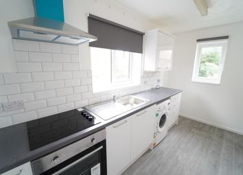 1 bed maisonette to rent in Brunel Close, Coventry CV2