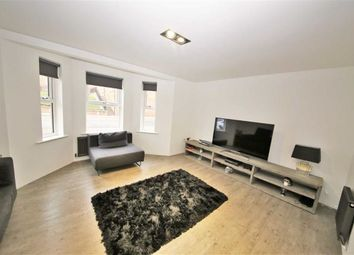 Thumbnail 2 bedroom flat for sale in Gray Road, Christchurch, Sunderland