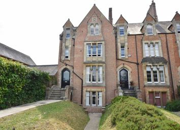 Thumbnail 5 bed town house for sale in West Bar Street, Banbury