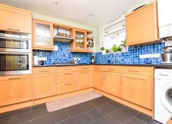 Thumbnail 3 bed end terrace house for sale in Toms Lane, Bedmond, Abbots Langley