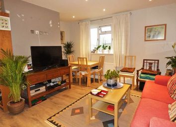 Thumbnail 2 bedroom property for sale in Canada Road, West Acton