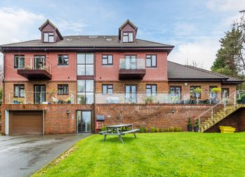 Mill Street, Redhill RH1. 2 bed flat for sale