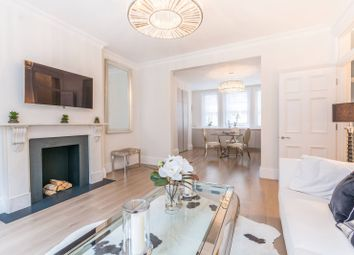 Thumbnail 3 bedroom flat for sale in Duke Street, Mayfair