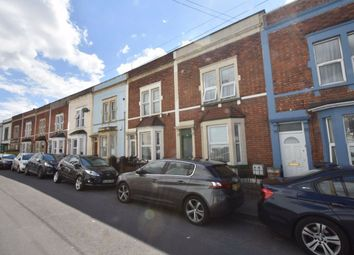 2 bed terraced house for sale in Pylle Hill Crescent, Totterdown, Bristol BS3
