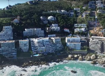 Thumbnail 3 bed apartment for sale in Clifton, Cape Town, South Africa