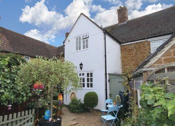 Thumbnail 2 bed cottage to rent in The Bank, Milton