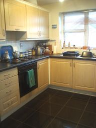 Thumbnail 3 bedroom flat to rent in Ardenlee Court, Ravenhill, Belfast