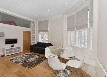 Thumbnail Studio to rent in 36-40 Rupert St, St. James's