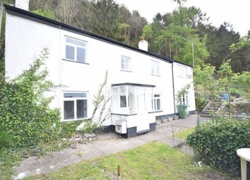 Thumbnail 3 bed property to rent in Weare Giffard, Bideford