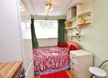 Thumbnail 1 bed flat to rent in Belgrave Walk, Mitcham