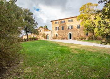 Thumbnail 6 bed country house for sale in San Quirico D'orcia, San Quirico D'orcia, Siena, Tuscany, Italy