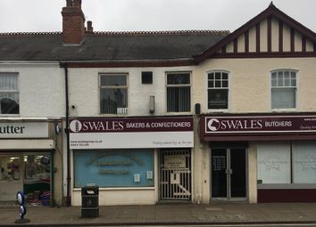 Thumbnail Office to let in 15, Waltham Road, Scartho, Grimsby
