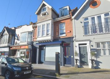 Thumbnail Commercial property for sale in Dundonald Road, Broadstairs