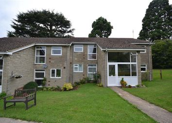 Thumbnail 1 bed flat for sale in Hopton Road, Cam, Dursley