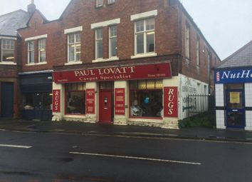 Thumbnail Office to let in 125 Station Road, Ashington