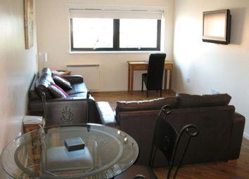 Thumbnail 1 bedroom flat to rent in Walker Road, Walker, Newcastle Upon Tyne