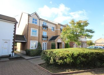 Thumbnail 2 bed flat for sale in Kilton Court Howdale Road, Hull