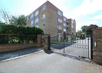 Thumbnail 2 bed flat for sale in Westpoint, 9 Shortlands Grove, Bromley, Kent