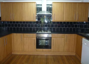 Thumbnail 2 bed flat to rent in Hagley Road, Birmingham