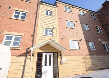 2 bed flat to rent in Westoe Road, South Shields NE33