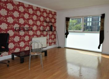 Thumbnail 2 bed flat to rent in Pine Tree Close, Hounslow, Middlesex